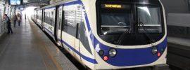 Hướng dẫn đi tàu điện ở Bangkok: Mua vé & lưu ý cần thiết