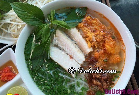 Đặc sản truyền thống nổi tiếng ở Kiên Giang: Kiên Giang có đặc sản gì ngon hấp dẫn