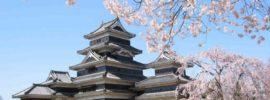 Đi du lịch Nhật Bản cần bao nhiêu tiền, chi phí đi tự túc?