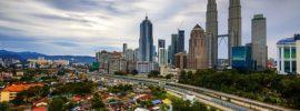 Bật mí những địa chỉ ăn uống giá rẻ ở Kuala Lumpur nổi tiếng