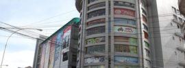 Địa điểm mua sắm và khu chợ nổi tiếng ở Phnom Penh Campuchia