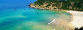 9 địa điểm du lịch cực hot ở Phú Yên vừa đẹp vừa thú vị