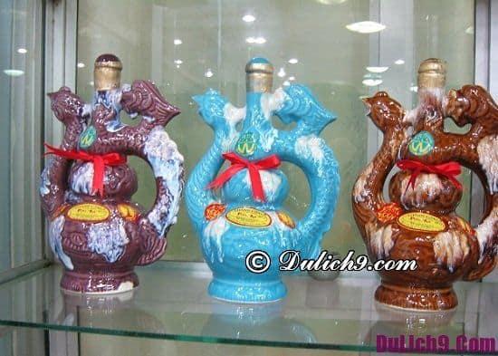 Du lịch Quy Nhơn, Bình Định nên mua gì về làm quà? Bình Định có đặc sản nào nổi tiếng mua về làm quà
