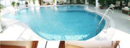 Tư vấn khách sạn ở Biên Hòa – Đồng Nai giá tốt, tiện nghi