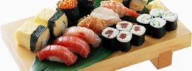 Quán ăn ngon giá rẻ ở Nhật Bản: Giờ phục vụ, thực đơn & giá