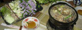 Quán ăn ngon nổi tiếng ở Cần Thơ giá rẻ: địa chỉ, món ngon