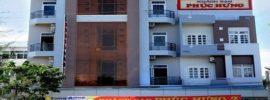 Khách sạn ở Rạch Giá, Kiên Giang chất lượng, giá tốt nên ở