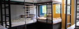 Bí kíp lựa chọn các hostel giá rẻ ở Đà Lạt đẹp, vị trí tốt