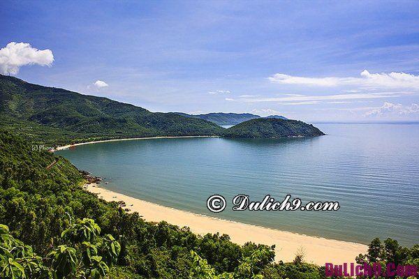 Du lịch Đà Nẵng mùa nào đẹp nhất: Nên đi du lịch Đà Nẵng vào tháng mấy?