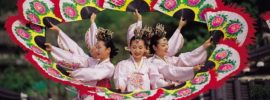 Hướng dẫn đổi tiền Hàn Quốc khi du lịch: Địa chỉ & các lưu ý