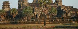 Đi Campuchia có cần visa không? Bí quyết nhập cảnh dễ dàng