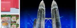Đi Malaysia mua gì làm quà, mua ở đâu rẻ và chất lượng?