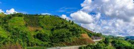 Địa điểm du lịch ở Điện Biên đẹp, cực hot hiện nay
