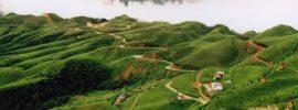 Những địa điểm du lịch nổi tiếng ở Lạng Sơn cực hấp dẫn