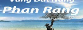 Tổng hợp những địa chỉ ăn vặt nổi tiếng ở Phan Rang cực ngon