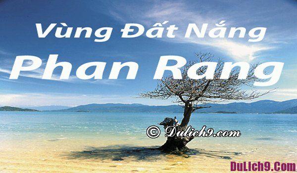 Địa chỉ ăn vặt nổi tiếng ở Phan Rang: Quán ăn vặt ngon giá rẻ ở Phan Rang