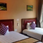 Khách sạn bình dân ở Điện Biên giá tốt, tiện nghi: Nên ở khách sạn nào khi đến Điện Biên du lịch