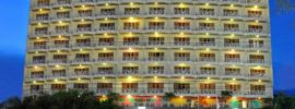 Khách sạn ở Pleiku cao cấp, bình dân, giá rẻ tiện nghi, đẹp
