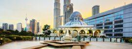 Nên du lịch Malaysia vào thời gian nào đẹp, lý tưởng nhất?