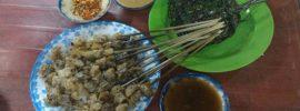 Địa chỉ nhà hàng, quán ăn ngon nổi tiếng ở Pleiku giá rẻ