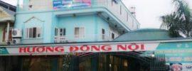 Địa chỉ các quán ăn đặc sản Điện Biên ngon, nổi tiếng giá rẻ