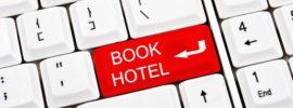 Các trang web đặt phòng khách sạn uy tín hàng đầu hiện nay
