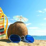 Đi du lịch biển cần chuẩn bị những gì?