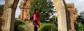 Kinh nghiệm du lịch Ninh Thuận: Đi đâu, ở đâu & ăn chơi gì?