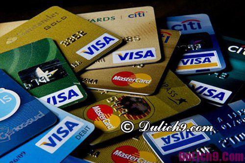 Không cần thẻ tín dụng khi đặt phòng tại Booking.com: Phương thức thanh toán khi đặt phòng tại Booking.com