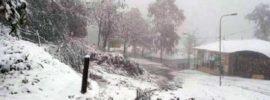 """Khi nào Sapa có tuyết rơi? Địa điểm ngắm, lưu ý """"săn"""" tuyết"""