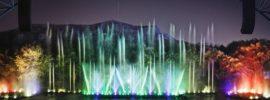 Những địa điểm vui chơi hấp dẫn vào buổi tối ở Nha Trang