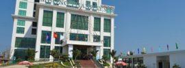 Tư vấn resort, khách sạn ở Quảng Ngãi đẹp, tiện nghi nên ở