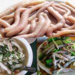 Món ăn ngon nổi tiếng ở Quảng Ninh: Ăn gì khi đến Quảng Ninh du lịch