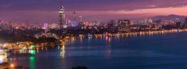 Những địa điểm vui chơi hot nhất ở Hà Nội vào buổi tối