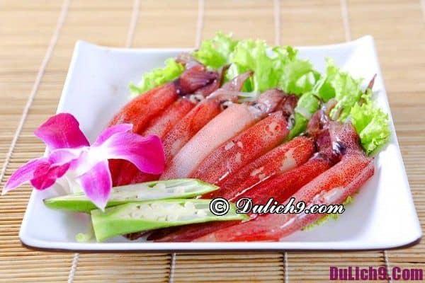 Nhà hàng BBQ ở Hà Nội: Ăn BBQ ở đâu Hà Nội ngon, giá bình dân?