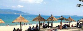 Có nên đi du lịch Đà Nẵng dịp tết âm lịch hay không?