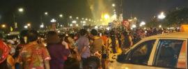 Du lịch Đà Nẵng tự túc 2017: Đánh giá và kinh nghiệm