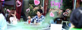HOT: Check-in các địa điểm hẹn hò lãng mạn ở Sài Gòn dịp 8/3