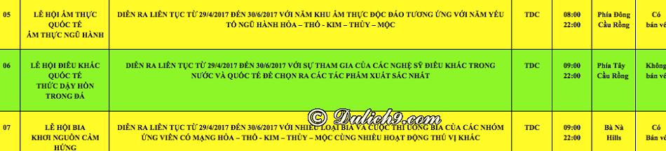 Cuộc thi bắn pháo hoa quốc tế ở Đà Nẵng