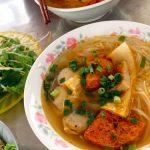 Du lịch Đà Nẵng – Huế - Hội An 3 ngày 2 đêm