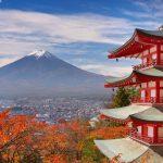 Làm visa Nhật Bản khó hay dễ?
