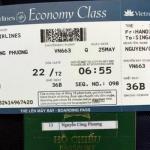 Lưu ý khi du lịchkết hợp Singapore – Malaysia