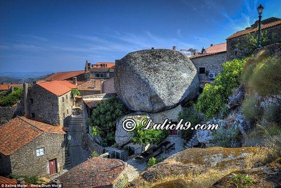 Du lịch Bồ Đào Nha khi nào/ Thời điểm đẹp nhất đi Bồ Đào Nha: Hướng dẫn tour du lịch Bồ Đào Nha giá rẻ
