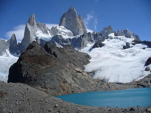 Kinh nghiệm du lịch Argentina tự túc, giá rẻ: Danh lam thắng cảnh đẹp ở Argentina