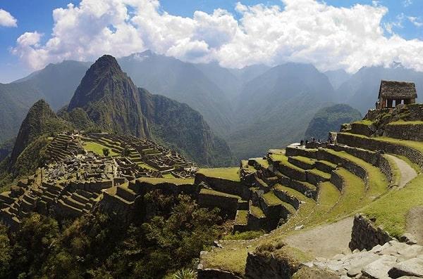 Hướng dẫn lịch trình tham quan, vui chơi, ăn uống khi du lịch Ecuador: Đi đâu khi du lịch Ecuador? Địa điểm tham quan nổi tiếng ở Ecuador