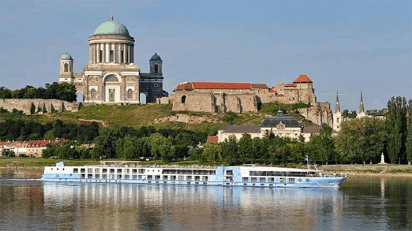 Du lịch Budapest có cần visa không? Thủ tục làm visa du lịch Budapest