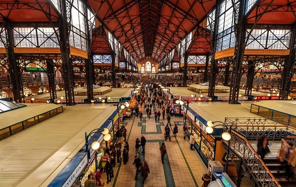 Đi đâu, chơi gì khi đi du lịch Budapest? Kinh nghiệm tham quan, vui chơi, ăn uống khi du lịch Budapest