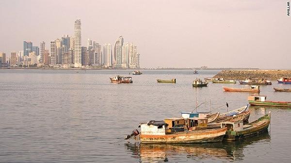 Hướng dẫn đi tham quan, vui chơi khi du lịch Panama: Nên chơi ở đâu khi du lịch Panama?