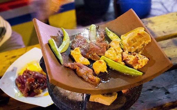 Ăn gì ngon khi du lịch Bình Dương? Đặc sản, món ngon nổi tiếng ở Bình Dương