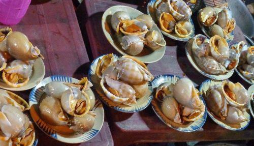Ăn gì ngon khi tới Bình Thuận? Thưởng thức đặc sản, món ngon Bình Thuận